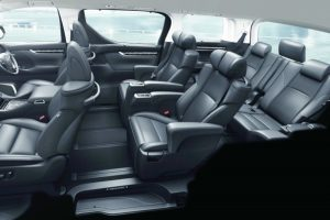alphard-white-interior2