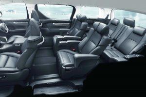 alphard-white-interior2