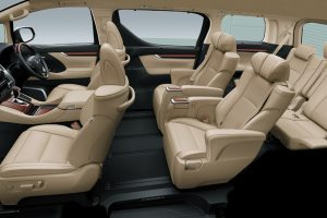 alphard-black-interior2