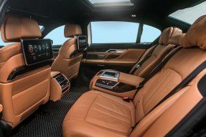 bmw740li-interior
