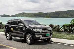 ford-everest-exterior
