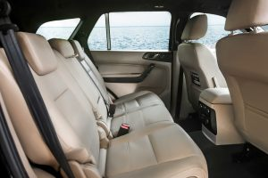 ford-everest-interior