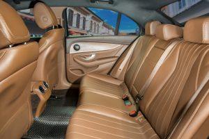 mercedes-benz-e220d-interior